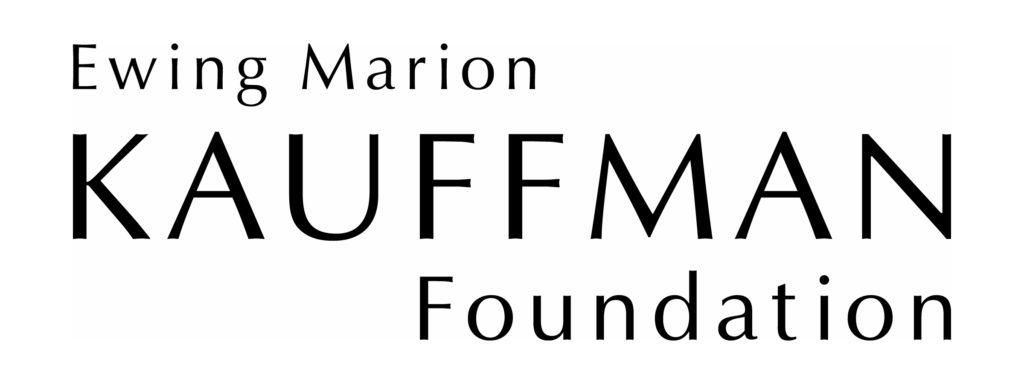 Lab Partners with Kauffman Foundation