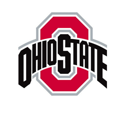 Ohio State: Deploying Agile Strategy to Transform Engagement