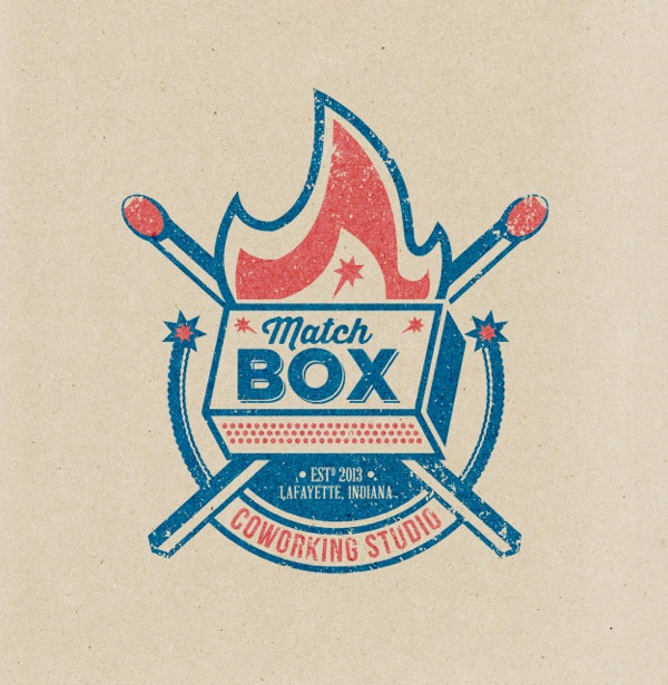 Lab Partners with the MatchBox