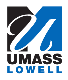 Partnership with the University of Massachusetts – Lowell