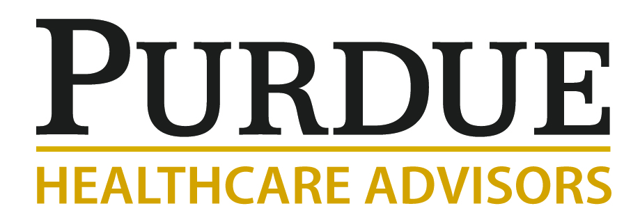 Purdue Healthcare Advisors and Critical Access Hospitals