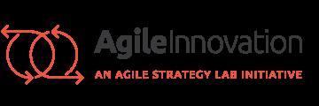 New Initiative: Agile Innovation