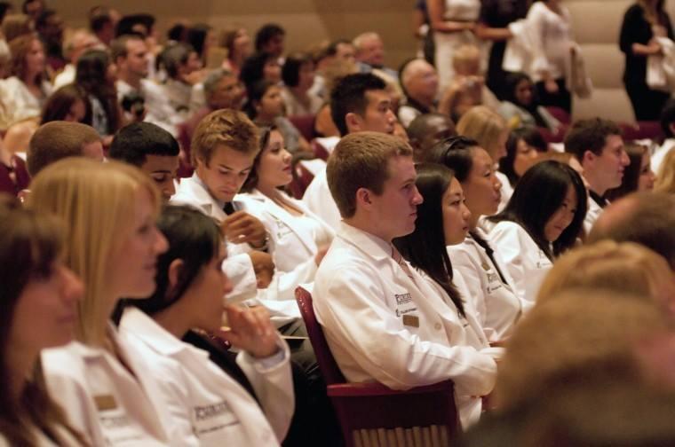 Training Purdue Pharmacists