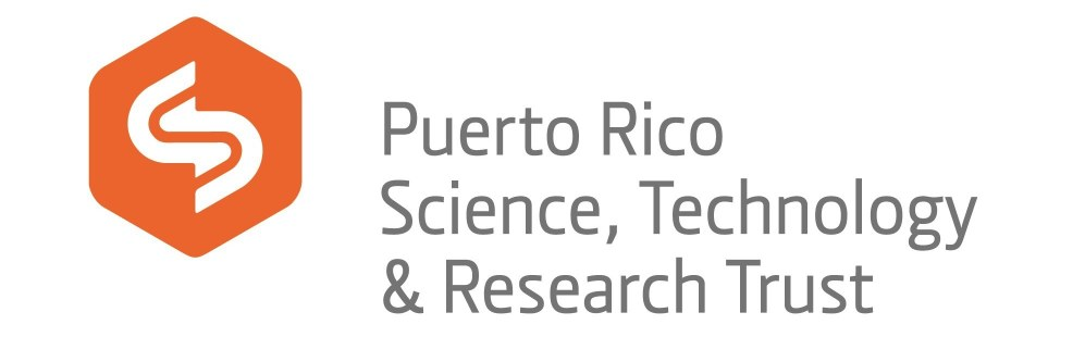 The Lab Heads to Puerto Rico