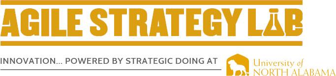 Agile Strategy Lab