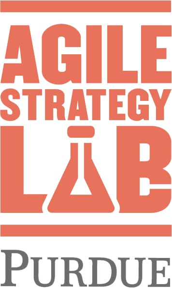 Agile Strategy Lab