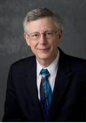 Kenneth Burbank