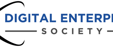 Partnership with the Digital Enterprise Society