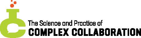 Graduate Course: Collaborative Leadership & Agile Strategy