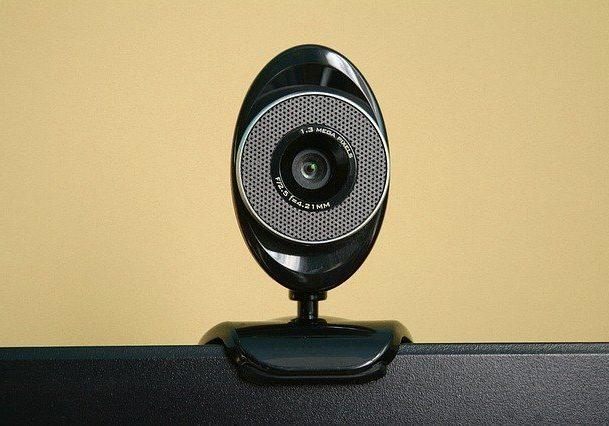 camera-1219748_640