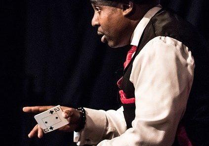 magician-2125834_640